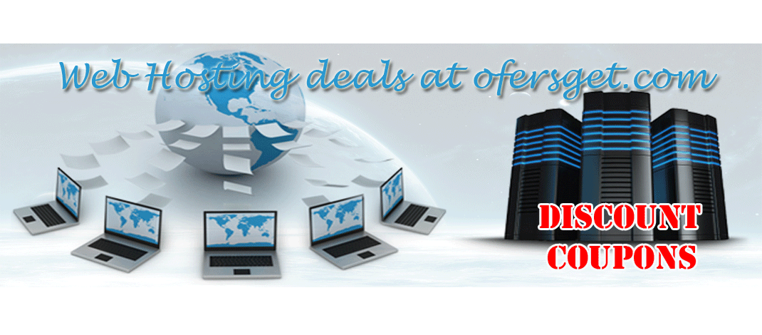 Offers get – Top 10 Reasonable Best Web Hosting Companies in India's – Comparisons