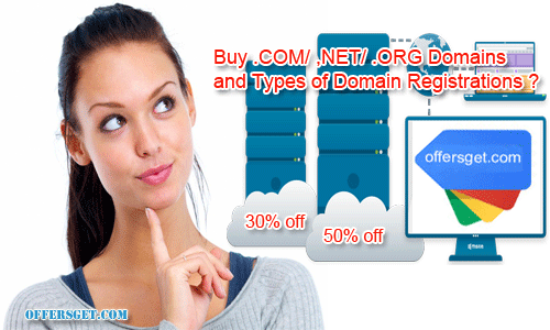 .COM/ .NET Register 10% off Domains | Types of domain registrations | (Texas 77092, USA)