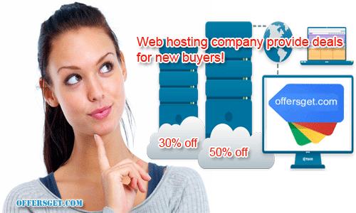 India's #1 domain hosting coupons & offers | India Reseller vs web hosting plans & deals | (Andheri West, Mumbai - 400053, India)