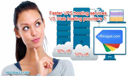 VPS hosting services VS Web hosting providers | (Texas 77092, USA)