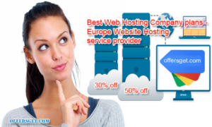 Best Web Hosting Company plans - Europe Website Hosting service provider | (Texas 77092, USA)