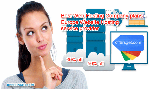 Bluehost Web hosting coupon codes, discount coupons | (Utah 84097, USA)