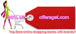 Amazon coupons India: offers, coupon codes discount coupons: October 2018 | Amazon online shopping