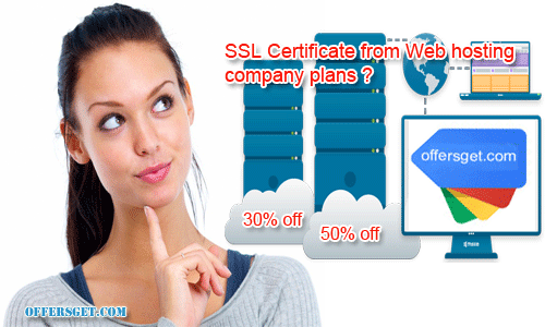 Buy SSL Certificate from Web hosting company plans ? | (Texas 77092, USA)