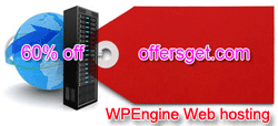 WpEngine coupons, discount coupons, promo codes, coupon codes | WpEngine | (TX 78701, USA)