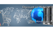 Bluehost Hosts Get WebHosting Coupons, Coupon – (50% off) discount: Promo codes