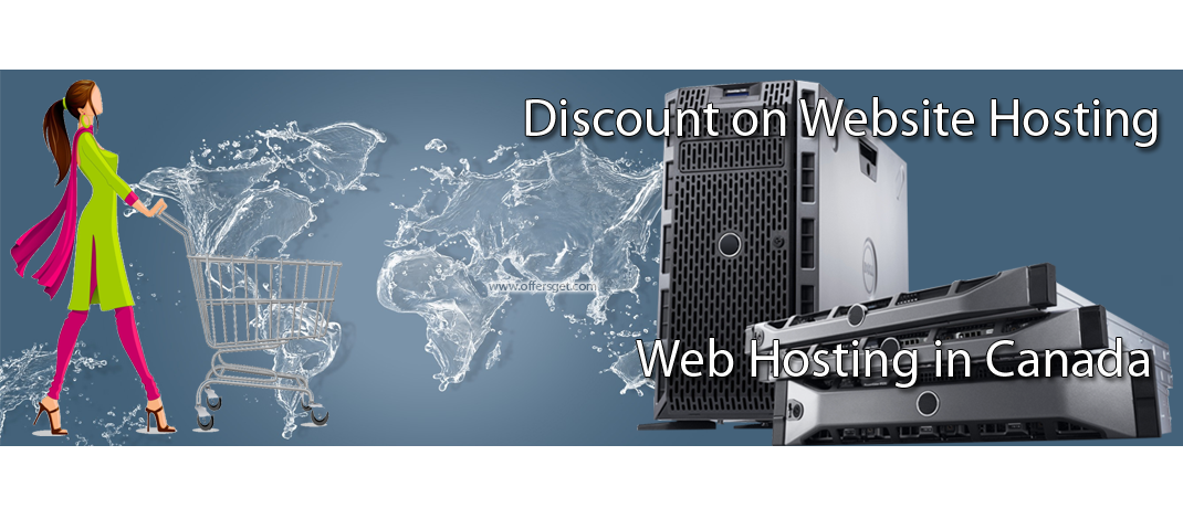 Hostgator Hosts Get WebHosting Coupons, Coupon India – (50% off) discount: Promo codes India