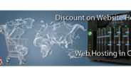 "Dreamhost Domain Registrar & Web Hosting Coupons – ""Coupon offers"" – for February 2020"