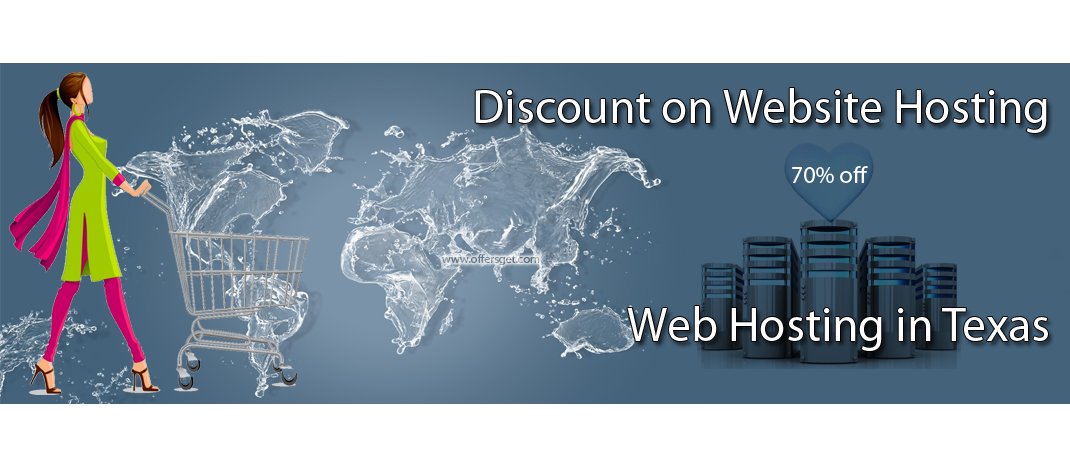 iPage Hosts Get WebHosting Coupons, Coupon – (50% off) discount: Promo codes