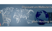 "Siteground Domain Registrar & Web Hosting Coupons – ""Coupon offers"" – for February 2020"