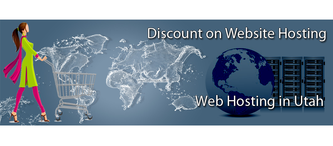 Siteground Hosts Get WebHosting Coupons, Coupon – (50% off) discount: Promo codes