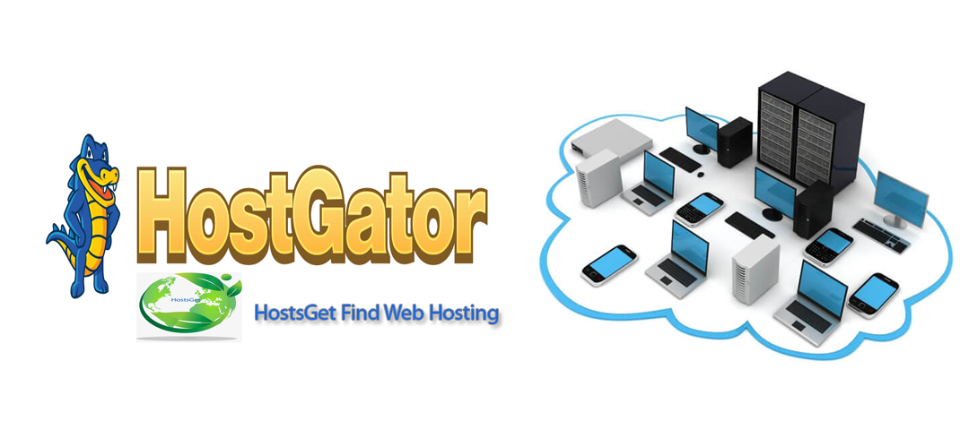 Best Verified HostGator Web Hosting: Offersget coupons, offers, deals