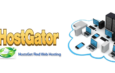 Offersget: HostGator Web Hosting coupons