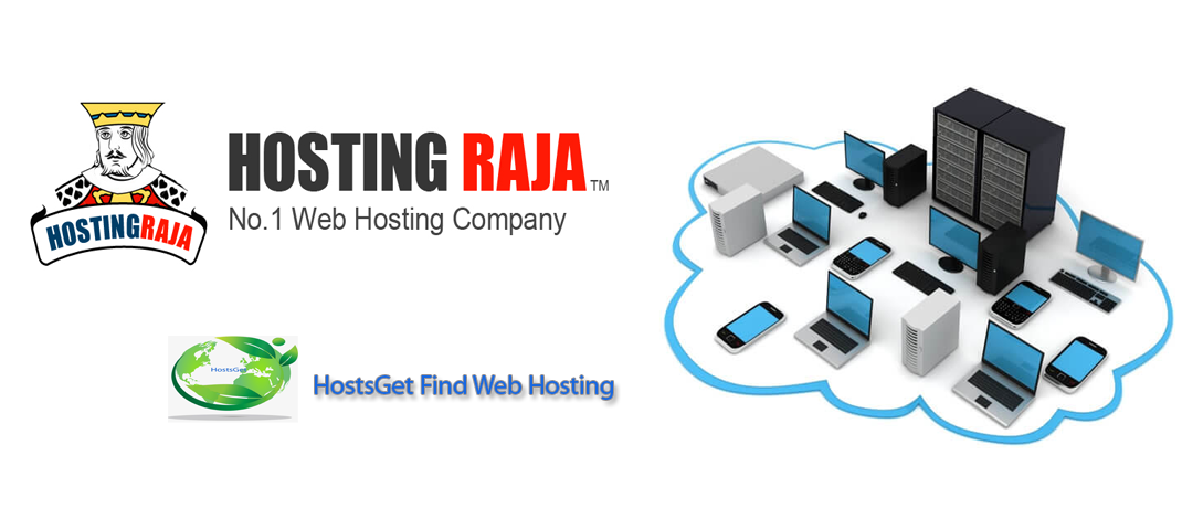 Best Verified HostingRaja Web hosting: Offersget coupons, offers, deals