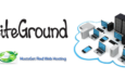 Offersget: Siteground Web Hosting coupons