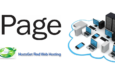 Offersget: iPage Web hosting coupons