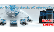 Top India Hosting Domains - Best Web Hosting from India's Hosting company Services